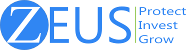 Zeus Consulting Services – Protect, Invest & Grow